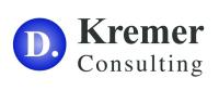 D. Kremer Consulting