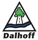 Dalhoff GmbH