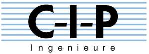 C-I-P GmbH Ingenieure