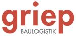 griep Baulogistik GmbH