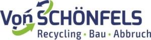 Von SCHÖNFELS GmbH