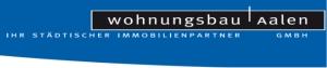 Wohnungsbau Aalen GmbH