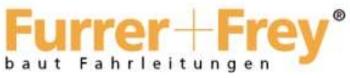 Furrer+Frey Deutschland GmbH