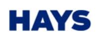 Hays AG