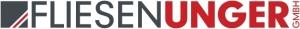 Fliesen Unger GmbH