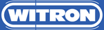 WITRON Gruppe + Informatik GmbH
