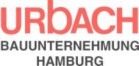 Theo Urbach GmbH - Bauunternehmung