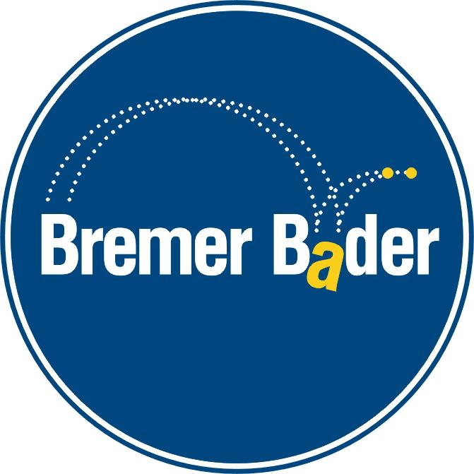 Bremer Bäder
