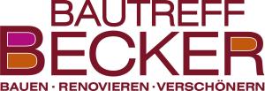 Bautreff Becker