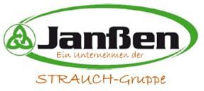 Johannes Janßen GmbH & Co. KG