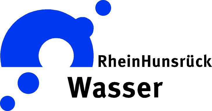 RheinHunsrück Wasser