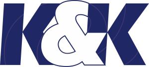 K&K Industriebau und Personalbetreuungs GmbH