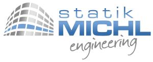 Ingenieurbüro Michl