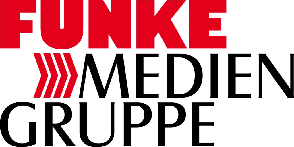 FUNKE Medien Services GmbH