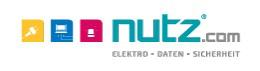 Nutz GmbH