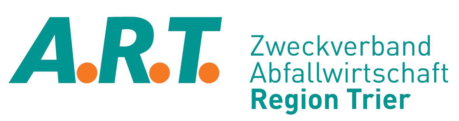 Zweckverband Abfallwirtschaft Region Trier (A.R.T.)