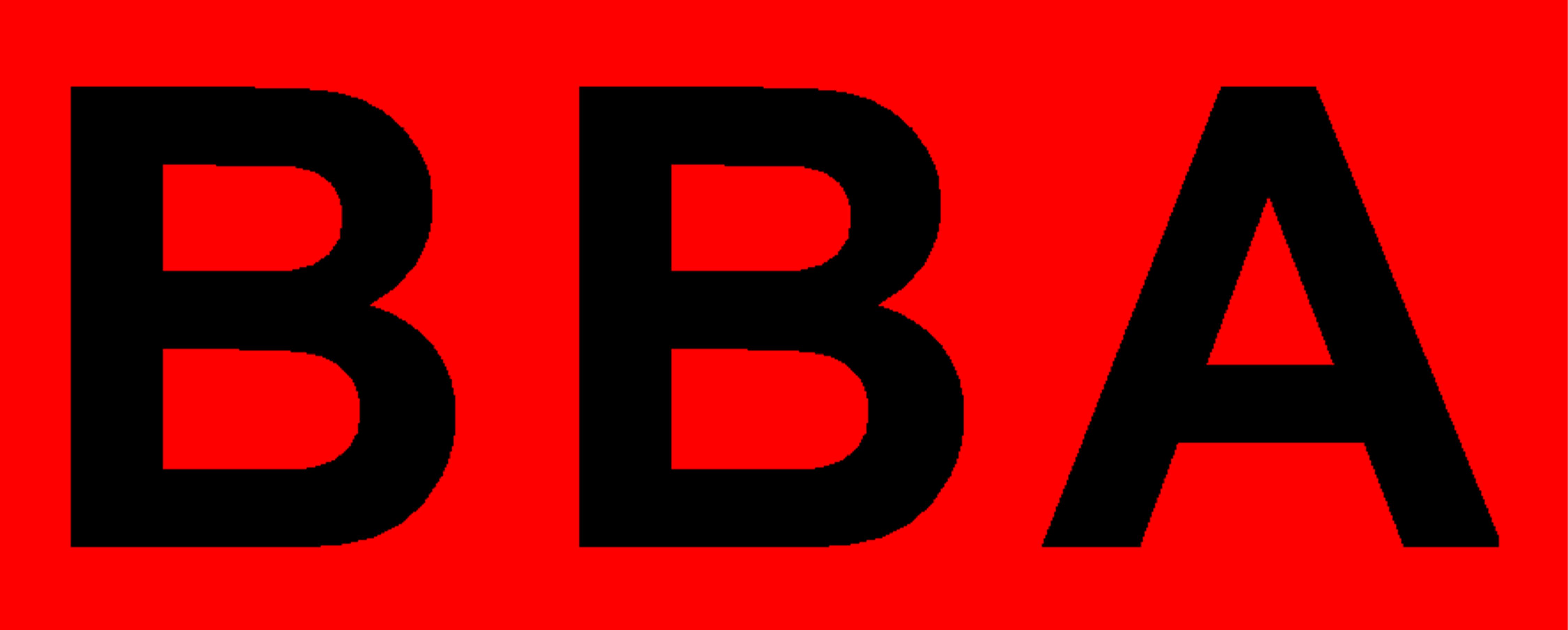 BBA Bodenbelags- und Ausbau GmbH