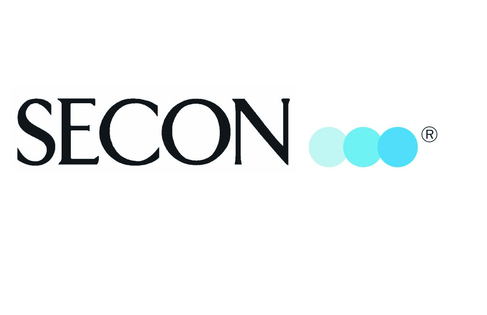 Logo SECON Personal- und Vertriebs-Consulting GmbH