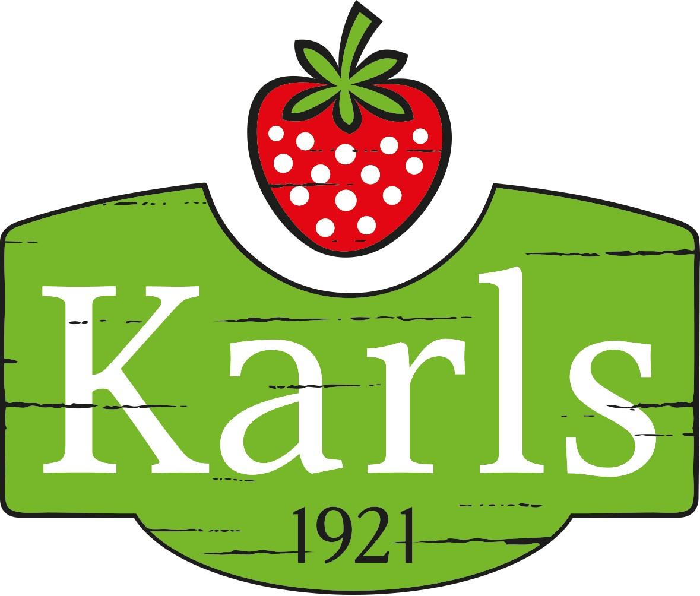 Karls Markt