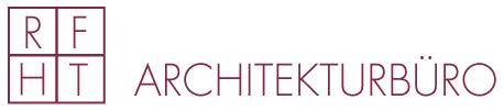 RFHT Architekten GmbH