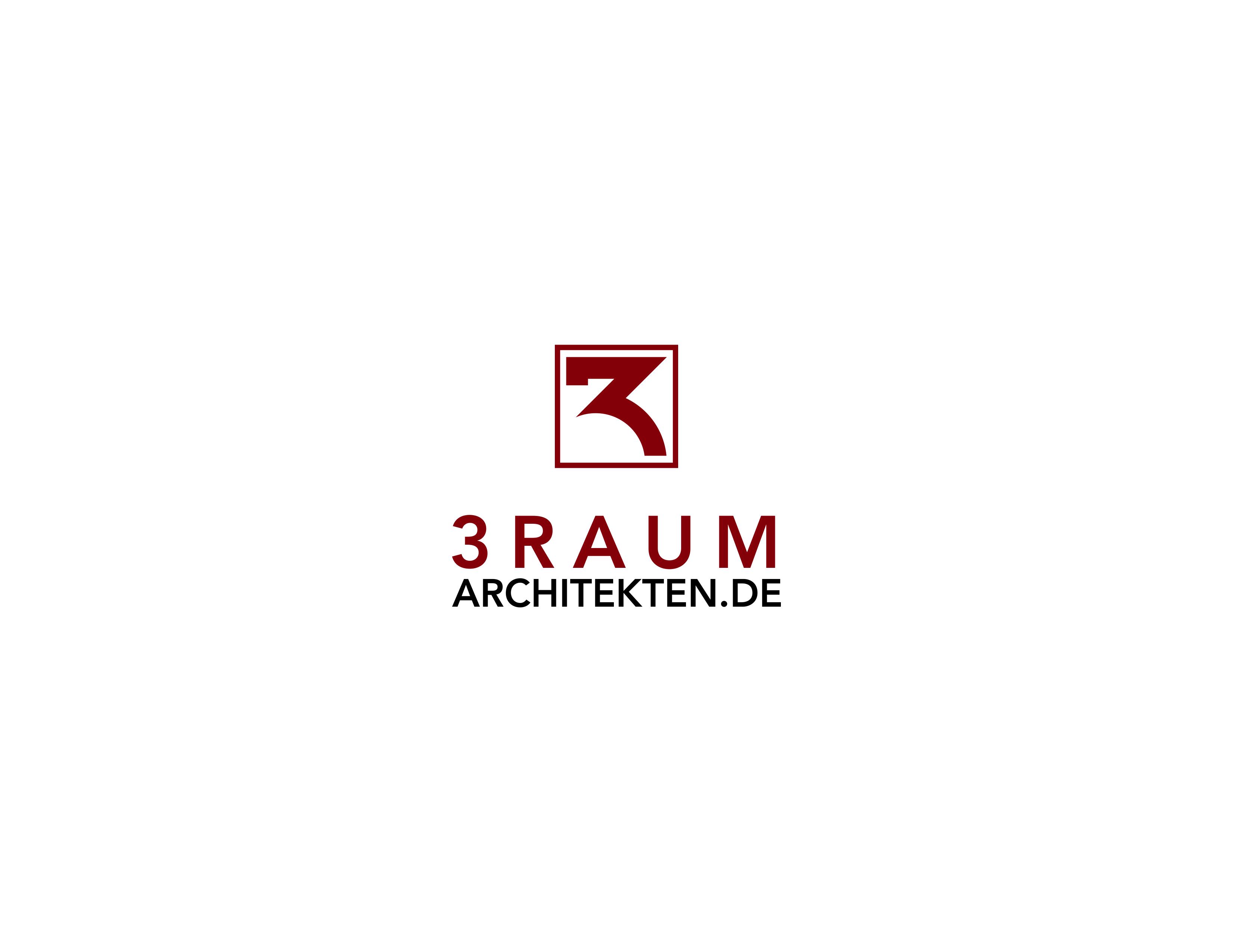 3Raum-Architekten PartGmbB