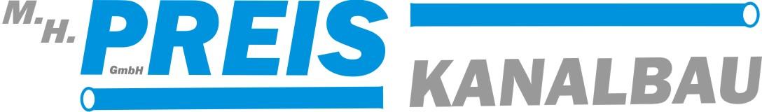 M.H. Preis GmbH