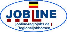 Jobs f r bauleiter bauingenieure und for Stellenanzeige stadtplaner