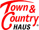 Logo Town Country Haus